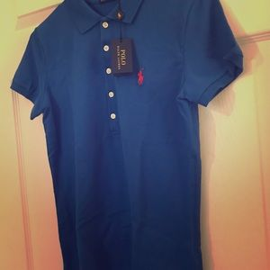Ralph Lauren Polo - Women's - M